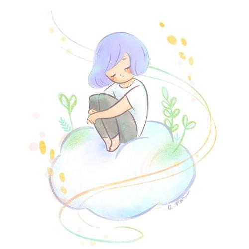 Madoka Ogitani's avatar