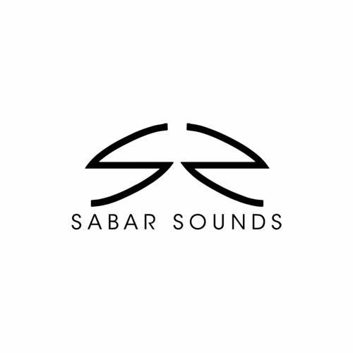 Sabar Sounds's avatar
