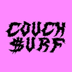 COUCH $URF