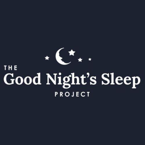 The Good Night's Sleep's avatar