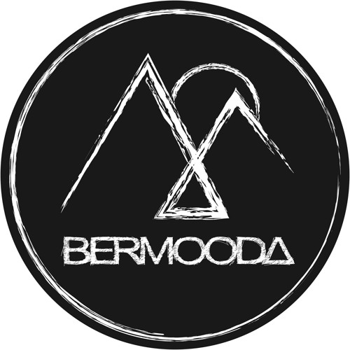 BERMOODA's avatar