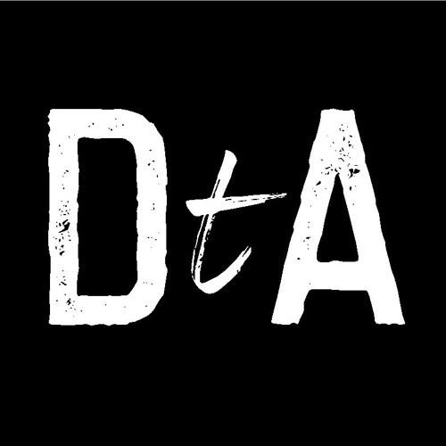 Drive to Amnesia's avatar