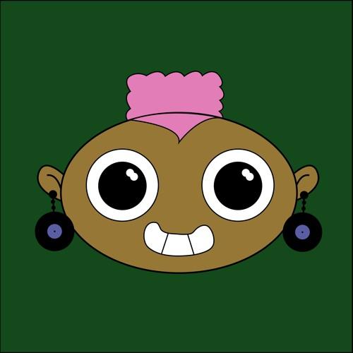 FITGIRL's avatar