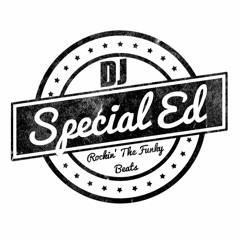 DJ Special Ed