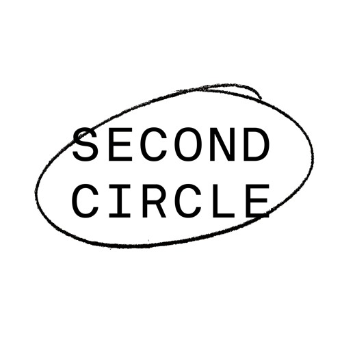 Second Circle's avatar