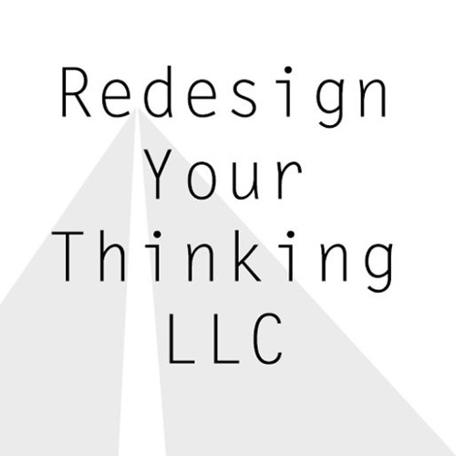 Deliberate God - Redesign Your Thinking Podcasts's avatar