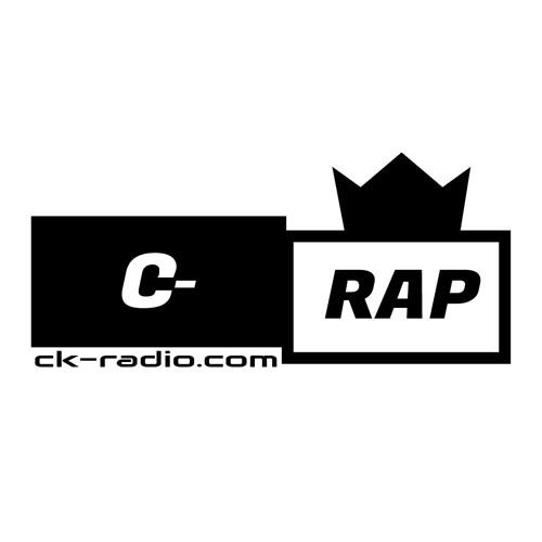 C-Rap's avatar