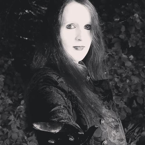 Hexenstaub's avatar