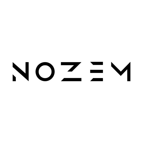 NOZEM Audio's avatar
