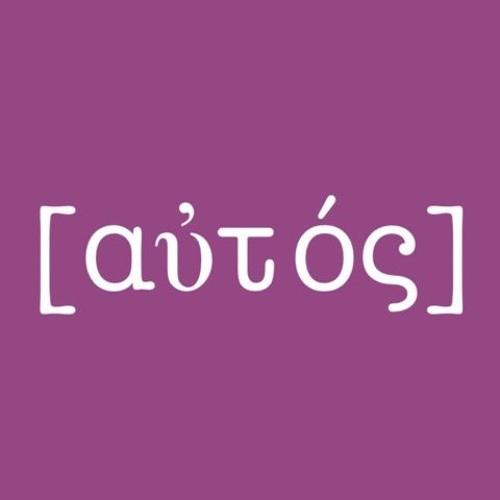 Autos's avatar