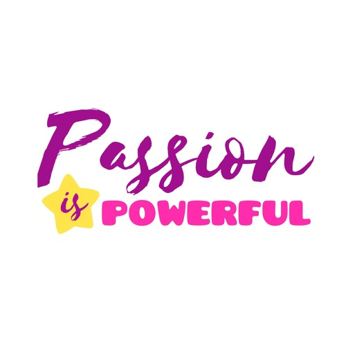 Passion Is Powerful's avatar