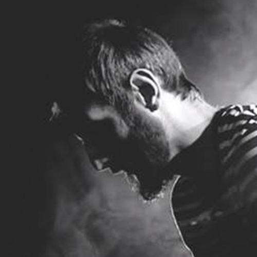 Sinoptik Music's avatar