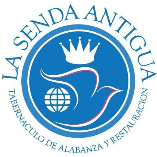Iglesia La Senda Antigua's avatar