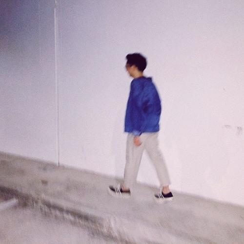 Jung's avatar