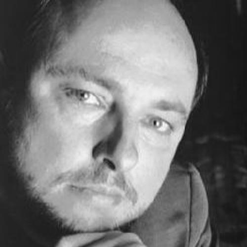 Robert Martin, composer's avatar
