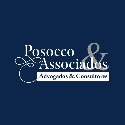 Posocco & Advogados Associados's avatar