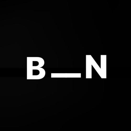 BOBBY NOURMAND's avatar