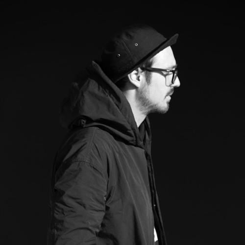 PRSN's avatar