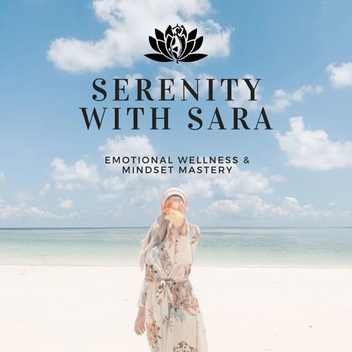Sara Salih's avatar