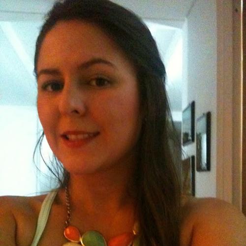 Catalina Henao Tobon's avatar