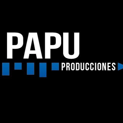 Papu Producciones's avatar