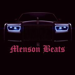 Menson Beats