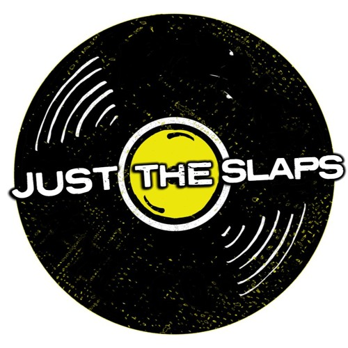 Just The Slaps's avatar