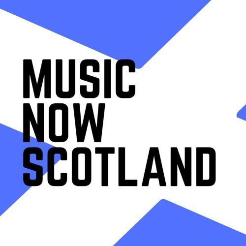 Music Now Scotland's avatar