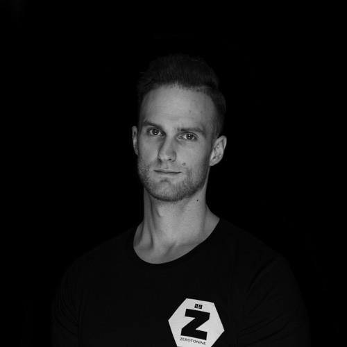 Zerotonine's avatar