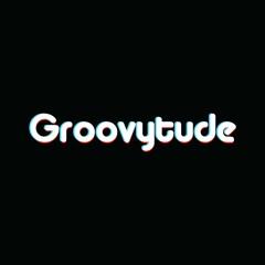 Groovytude