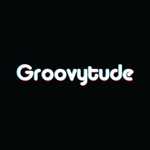 Groovytude's avatar