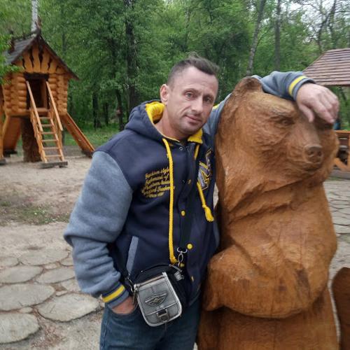 Ігор Непрон's avatar