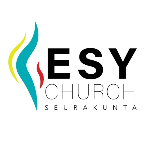 ESY Church's avatar