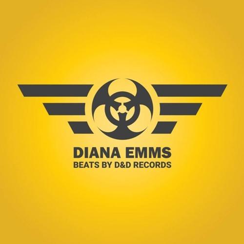 Diana Emms's avatar