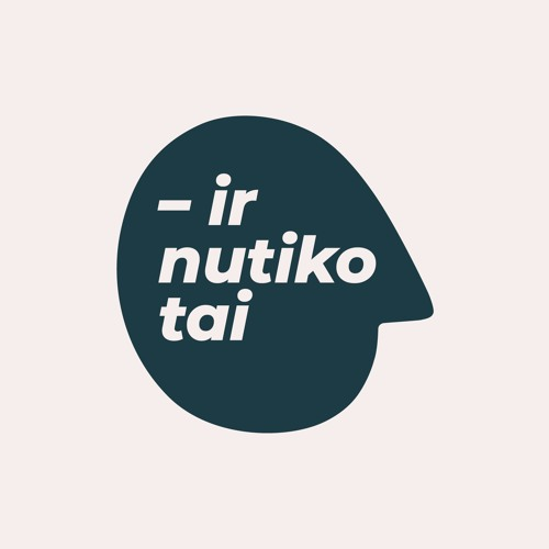 irnutikotai's avatar