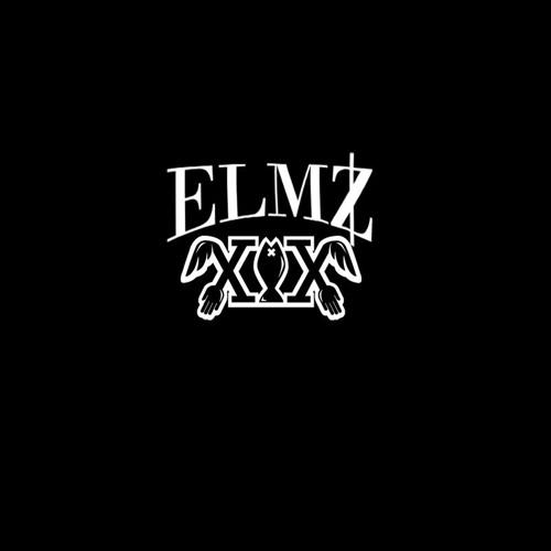 Elmz XIX's avatar