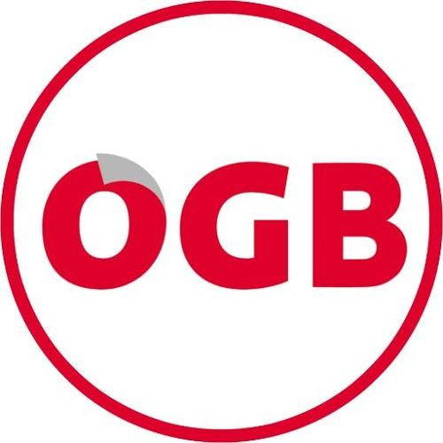 ÖGB's avatar