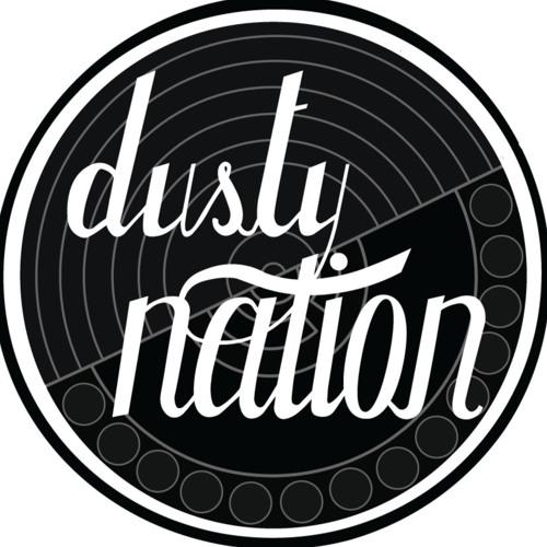 Dusty Nation's avatar