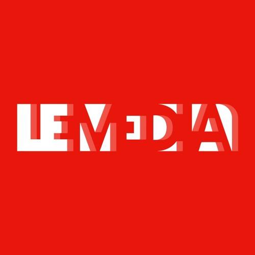 Le Média's avatar