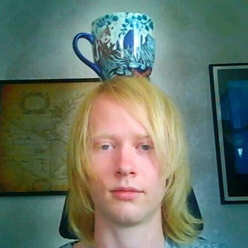 Emil Elthammar's avatar