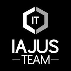 IAJUS - TEAM