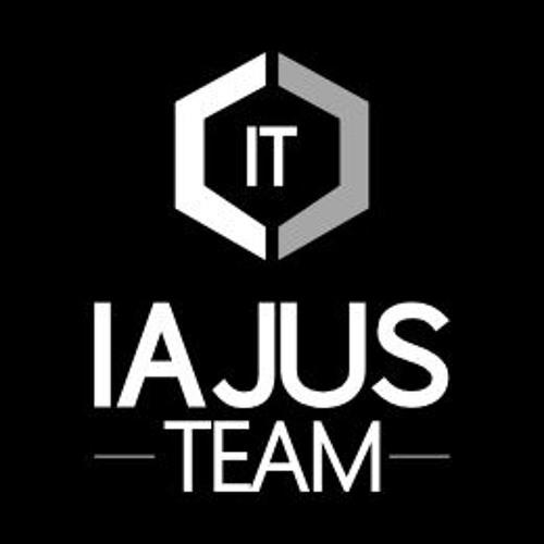 IAJUS - TEAM's avatar