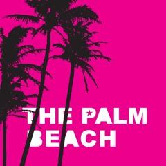 The Palm Beach records