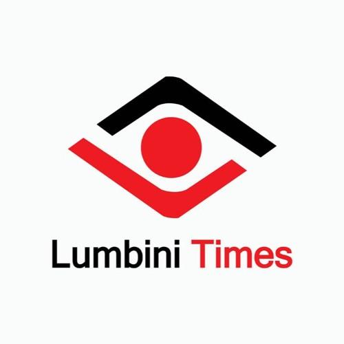 lumbinitimes's avatar