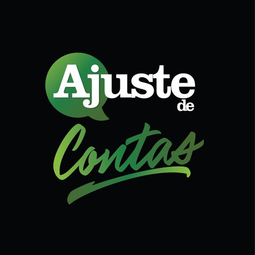 Ajuste de Contas's avatar
