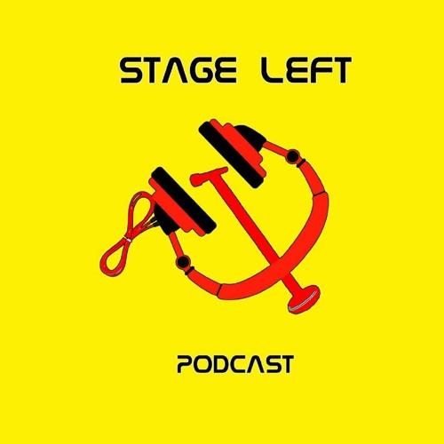 stageleftirl's avatar