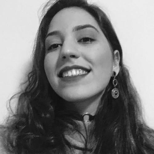 Juliana Couto's avatar