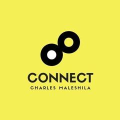 Charles Maleshila