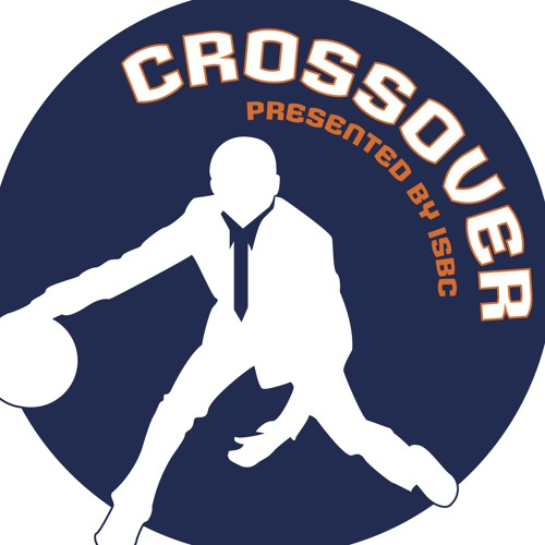 Crossover hosted by ISBC's avatar