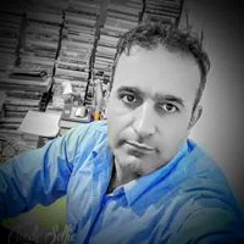 saashaa's avatar